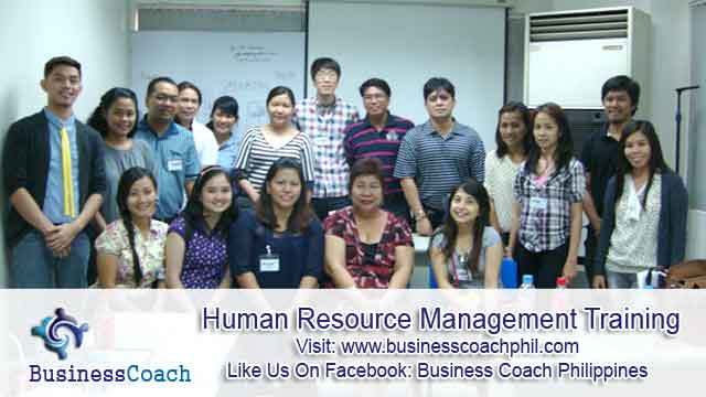 human resource case White papers and reports related to human resources.