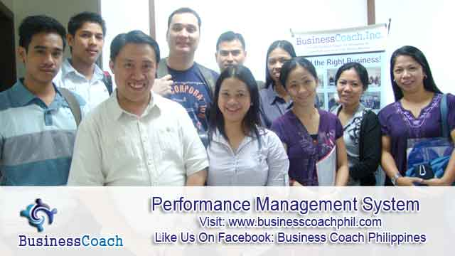 Performance Management System (1)