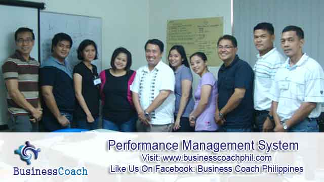 Performance Management System (2)