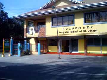 golden key integrated school of st. joseph (2)