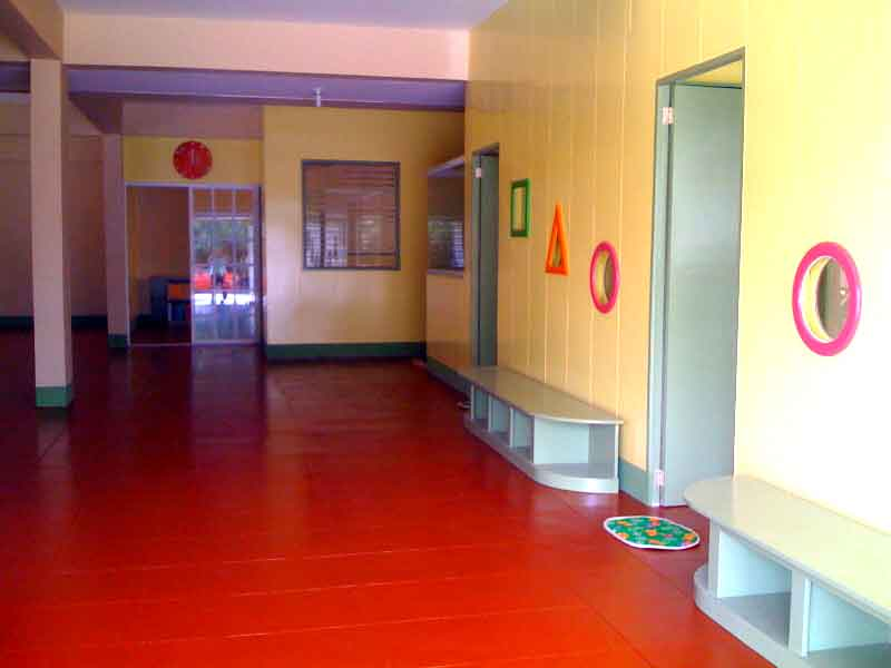 golden key integrated school of st. joseph (4)