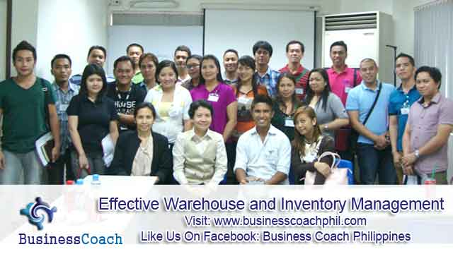 Effective Warehouse and Inventory Management (1)
