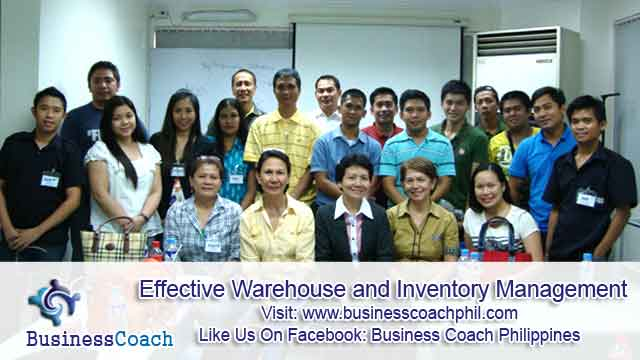 Effective Warehouse and Inventory Management (3)