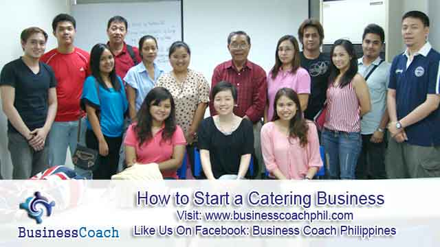 How to Start a Catering Business (3)