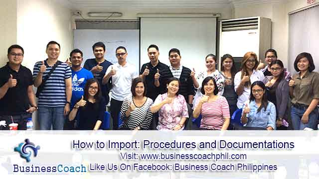 Import-Procedures-and-Documentations-2