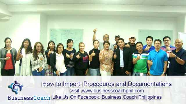 Import-Procedures-and-Documentations-3