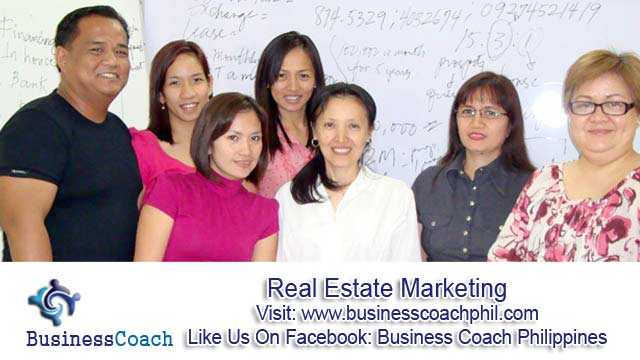 Real Estate Marketing (1)