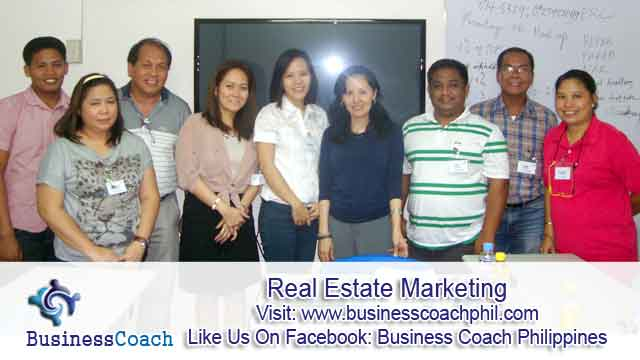 Real Estate Marketing (3)