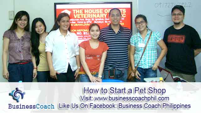 How to Start a Pet Shop (1)