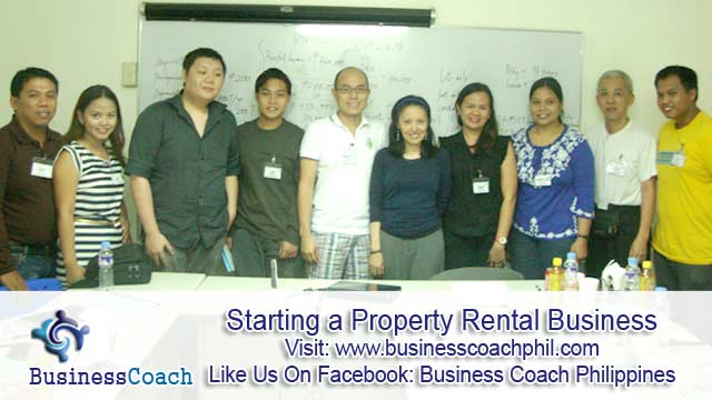 Starting a Property Rental Business (1)
