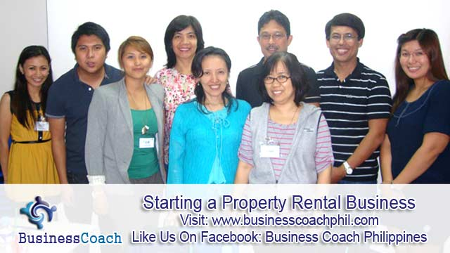 Starting a Property Rental Business (3)