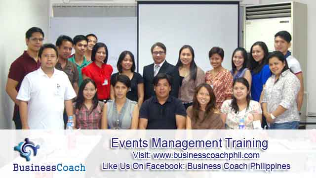 Events Management Training (1)