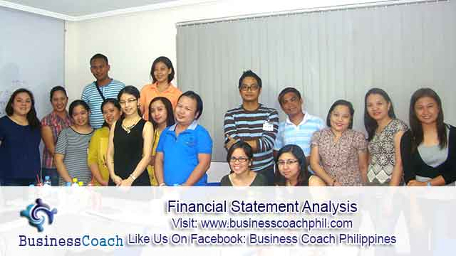 Financial-Statement-Analysis-2