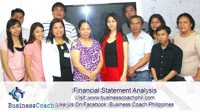 Financial-Statement-Analysis-3