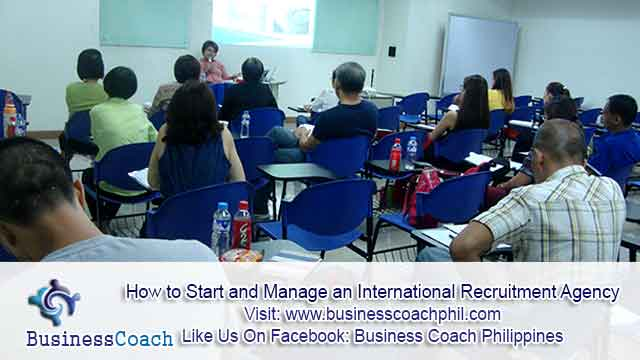 How to Start and Manage an International Recruitment Agency (3)