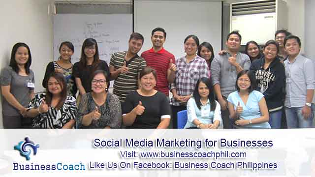 Social Media Marketing for Businesses (1)