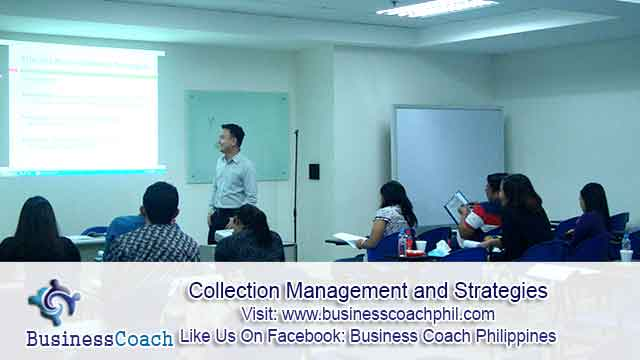 Collection Management and Strategies (1)