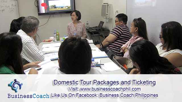 Domestic-Tour-Packages-and-Ticketing-2