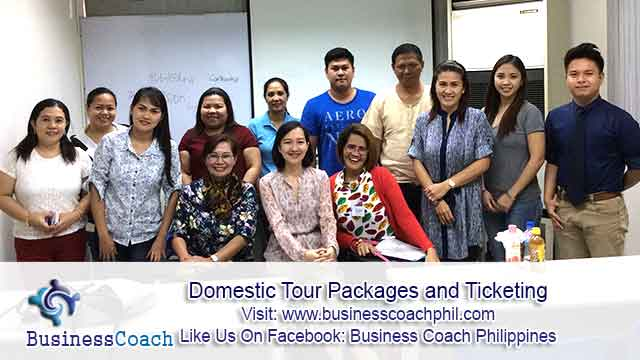 Domestic-Tour-Packages-and-Ticketing