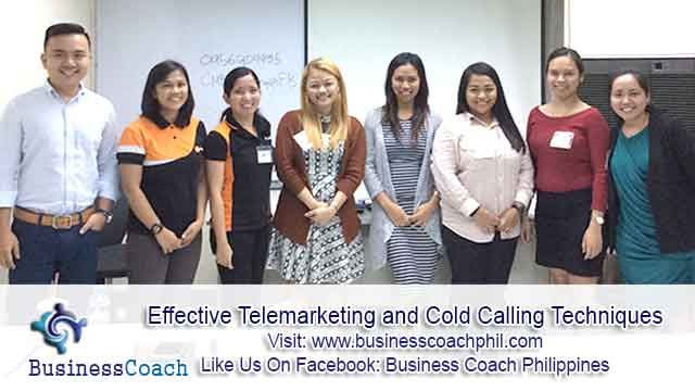 Effective-Telemarketing-and-Cold-Calling-Techniques-2