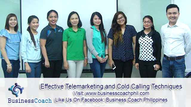 Effective-Telemarketing-and-Cold-Calling-Techniques-3