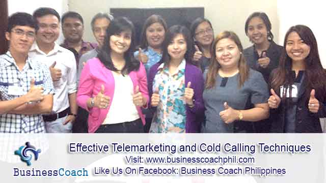 Effective-Telemarketing-and-Cold-Calling-Techniques