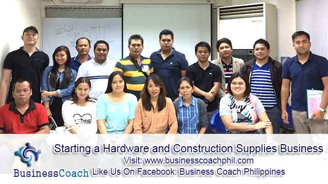 Starting-a-Hardware-and-Construction-Supplies-Business-2