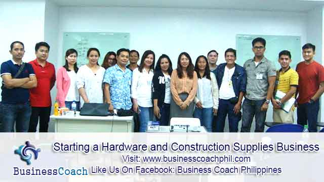 Starting-a-Hardware-and-Construction-Supplies-Business-3
