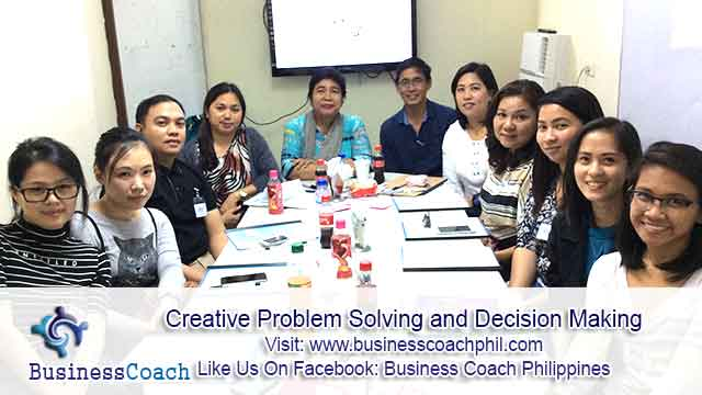 Creative-Problem-Solving-and-Decision-Making-2