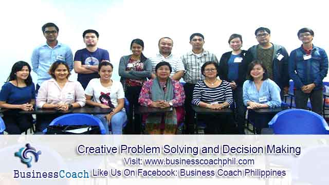 Creative-Problem-Solving-and-Decision-Making