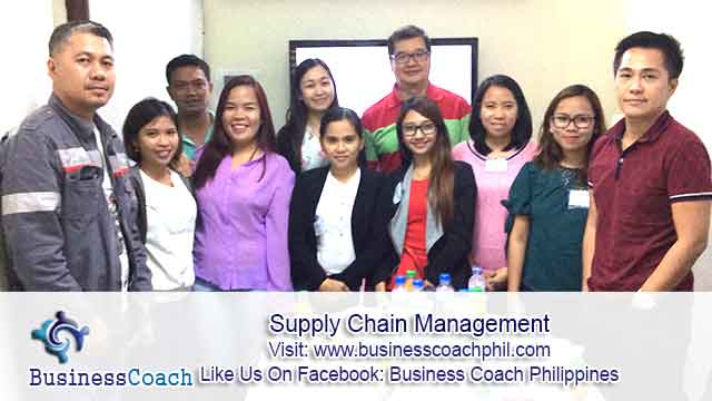 Supply-Chain-Management-2